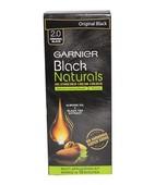 GARNIER BLACK NATURALS 2 ORGINAL BLACK 45ML+45GM