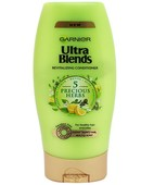 GARNIER ULTRA BLENDS CONDITIONER 5 PRECIOUS HERBS 75ML