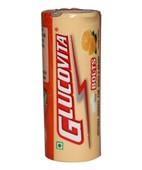 GLUCOVITA BOLTS