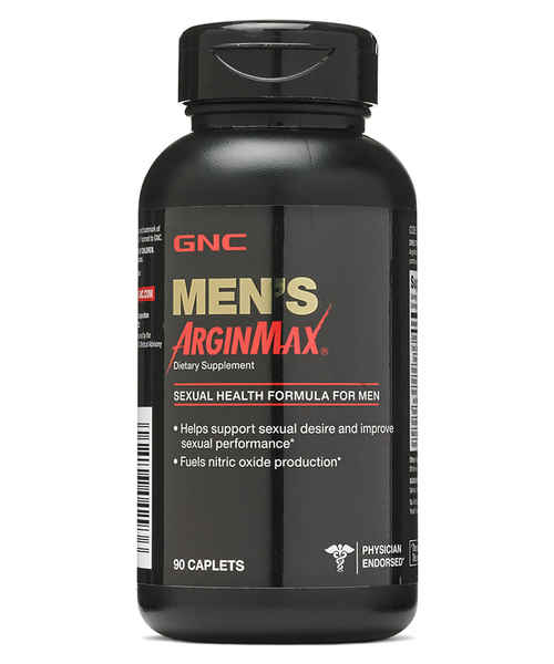 Sexual health supplements india