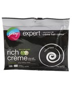 GODREJ EXPERT 1 NATURAL BLACK 20GM