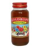 GOLDROPS COORG HONEY 500GM