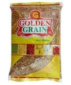 GOLDEN GRAIN RED LOBIYA 500GM