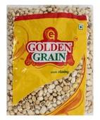 GOLDEN GRAIN WHITE LOBIYA 200GM