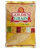 GOLDEN GRAIN MOONG DAL PREMIUM 500GM