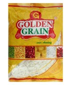 GOLDEN GRAIN POHA MOTA 500GM