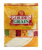 GOLDEN GRAIN POHA FINE 500GM