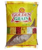 GOLDEN GRAIN RAGI 1KG