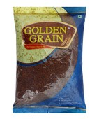 GOLDEN GRAIN RAGI 500GM