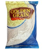 GOLDEN GRAIN RAGI ATTA 500GM