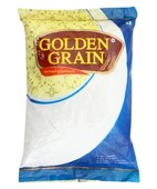 GOLDEN GRAIN RICE ATTA 500GM
