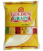 GOLDEN GRAIN BOMBAY RAWA 1KG