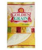 GOLDEN GRAIN BOMBAY RAWA 500GM