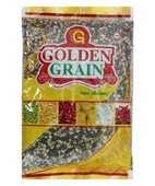 GOLDEN GRAIN URAD CHILKA PREMIUM 500GM