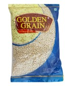 GOLDEN GRAIN URAD GOTA PREMIUM 500GM