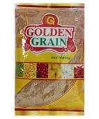 GOLDEN GRAIN RED WHEAT RAWA 500GM