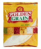 GOLDEN GRAIN SUGAR 1KG