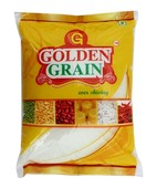 GOLDEN GRAIN SUGAR 2KG