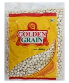 GOLDEN GRAIN SOYA 200GM
