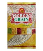 GOLDEN GRAIN SOYA 500GM