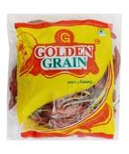 GOLDEN GRAIN DRY CHILLY 100GM