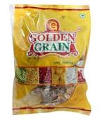 GOLDEN GRAIN TAMARIND 500GM