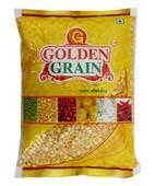 GOLDEN GRAIN CHANA DAL PREMIUM 1KG
