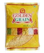 GOLDEN GRAIN TOOR DAL 1KG