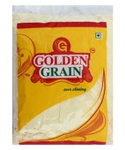 GOLDEN GRAIN BESAN 200GM