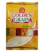 GOLDEN GRAIN IDLY RAWA 1KG