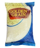 GOLDEN GRAIN BESAN 500GM