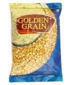 GOLDEN GRAIN CHANA DAL PREMIUM 500GM