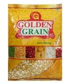 GOLDEN GRAIN FRIED GRAM 1KG (PHUTANA)