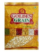 GOLDEN GRAIN FRIED GRAM PREMIUM 500GM (PHUTANA)