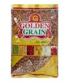 GOLDEN GRAIN WHOLE CHANA PREMIUM 500GM