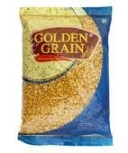 GOLDEN GRAIN TOOR DAL PREMIUM 500GM