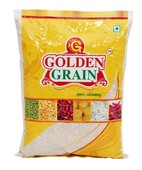 GOLDEN GRAIN RAGI ATTA 1KG