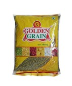 GOLDEN GRAIN GREEN MOONG WHOLE PREMIUM 1KG