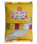 GOLDEN GRAIN WHOLE MASOOR 1KG