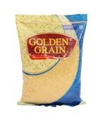 GOLDEN GRAIN WHEAT RAWA 500GM