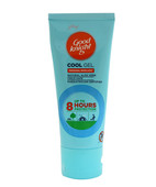 GOOD KNIGHT PERSONAL REPELLENT COOL GEL 50GM
