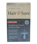 HAIR FOR SURE HAIR TONIC 150ML
