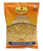 HALDIRAMS BHUJIA SEV 150GM