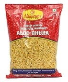 HALDIRAMS ALOO BHUJIA 150GM