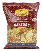 HALDIRAMS MIXTURE 150GM