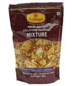 HALDIRAMS MIXTURE 350GM