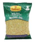 HALDIRAMS MOONG DAL 150GM