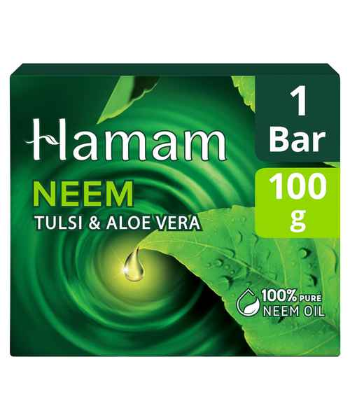 hamam soap Hamam is a brand of soap made in india and marketed by the indian unit of unilever the brand was previously owned by tata sons.