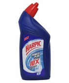 HARPIC ORGINAL POWER PLUS 10X 500ML