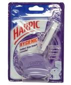 HARPIC HYGIENIC TOILET RIM BLOCK LAVENDER 26GM
